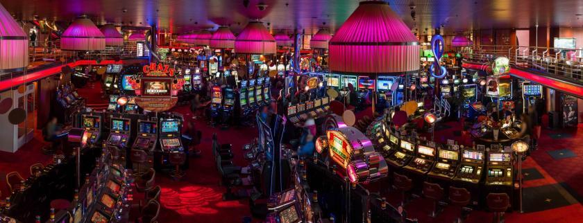 веб-казино
