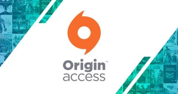 [Origin] [PC] 7 Tage kostenlos Origin Access testen inkl.6 neuer Spiele in der Vault