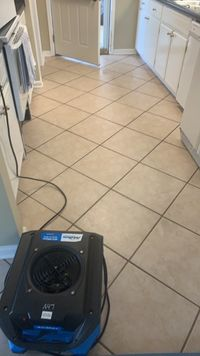tile and grout cleaning panama city