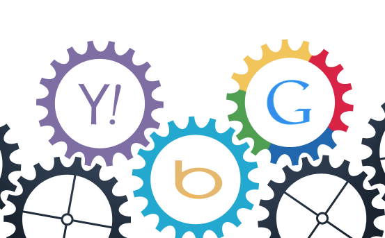 Get Found Faster With Websites 360® SEO Features and Services