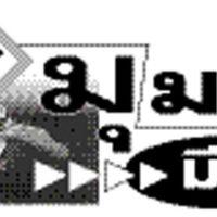 มุมนี้มีนัด : 22 กุมภาพันธ์ 2564 #SootinClaimon.Com