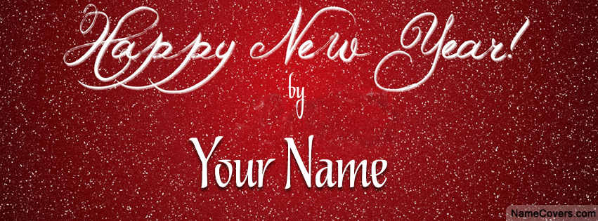 name happy new year