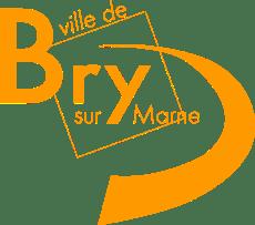 logo de la ville de Bry-Sur-Marne