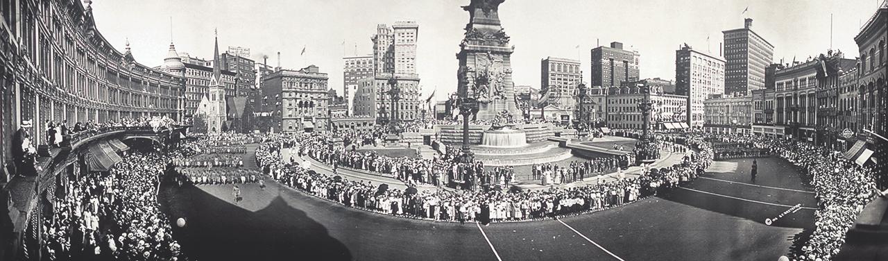 Resultado de imagem para images Famous For Being Indianapolis