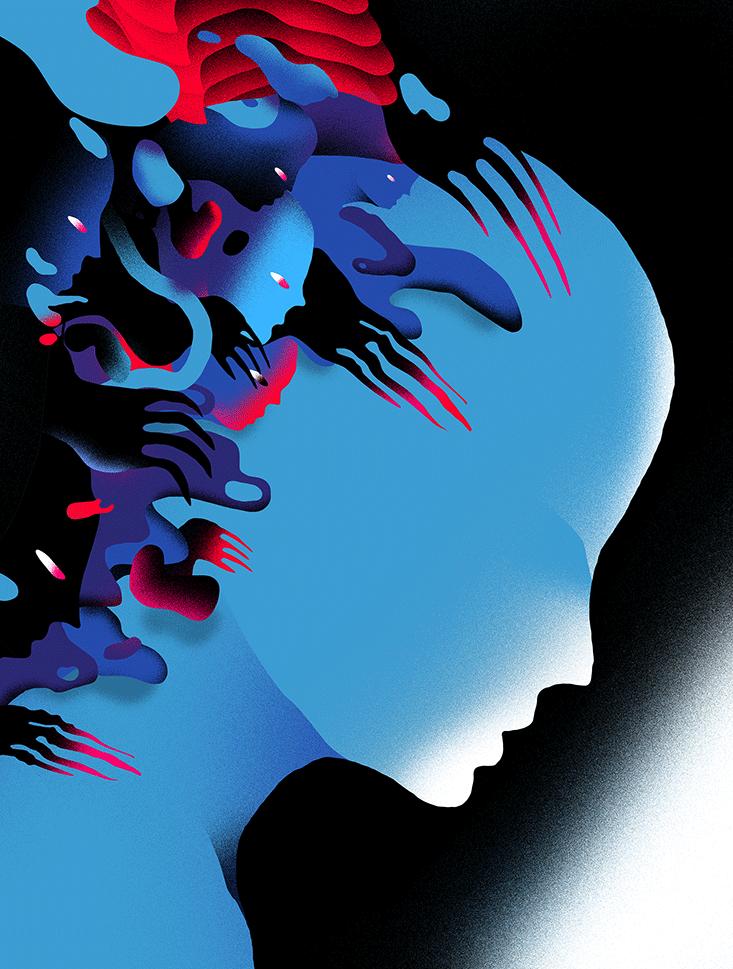 Hutson_BR_artwork