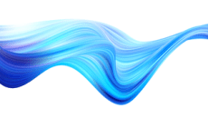 Flow_Curtain-THUMB
