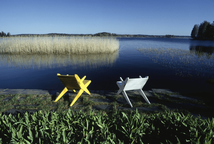 Finland_BREAKER