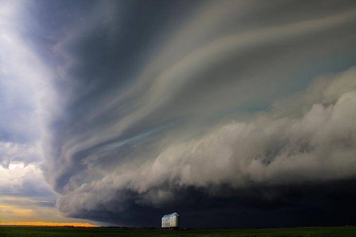 Scoles_BR-storm