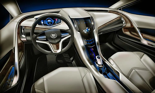 https://i1.wp.com/static.neatorama.com/images/2012-05/dashboard-cadillac-elr.jpg
