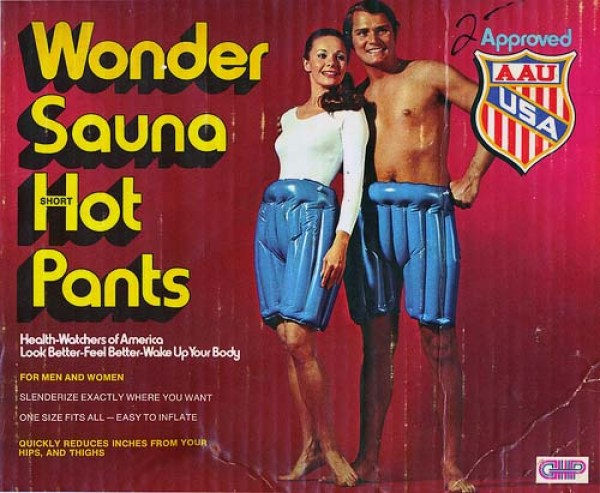 Wonder-Sauna-Hot-Pants