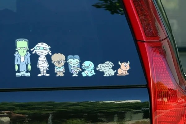 https://i1.wp.com/static.neatoshop.com/images/product/52/3752/My-Monster-Family-Family-Car-Stickers_16006-l.jpg