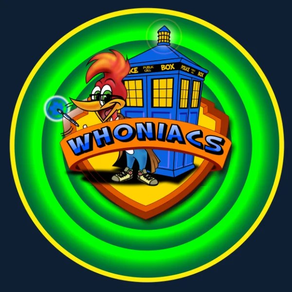 WHONIACS