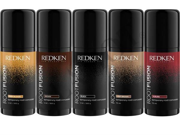 Redken Root Fusion Temporary Root Concealer