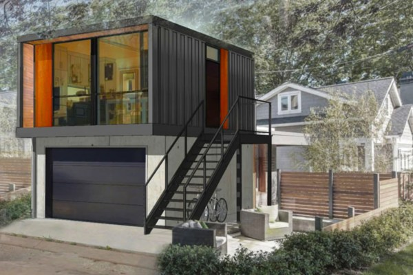 Why Accessory Dwelling Units Could Be the Next Big Real ...