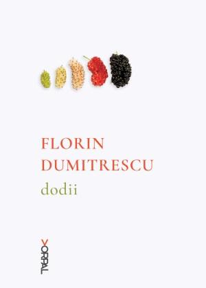 Dodii