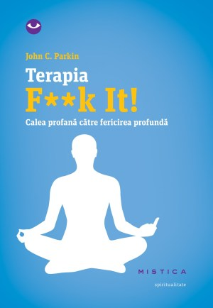 Terapia F**k It! (ebook)