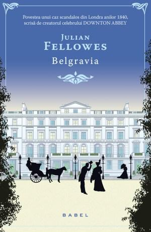 Belgravia (ebook)