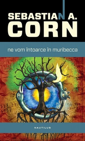 Ne vom intoarce in Muribecca (ebook)