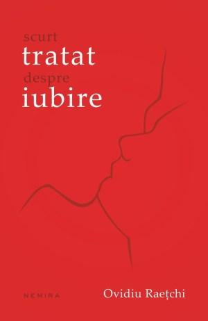 Scurt tratat despre iubire (ebook)