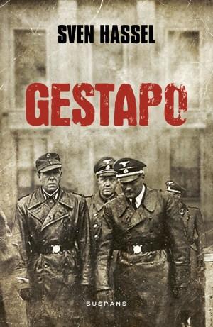 Gestapo (ed. 2017)