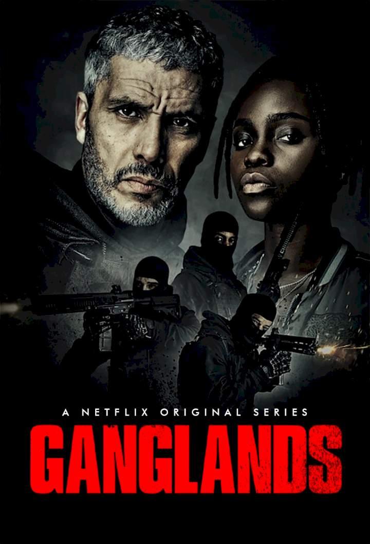 Ganglands Season 1 Episode 1