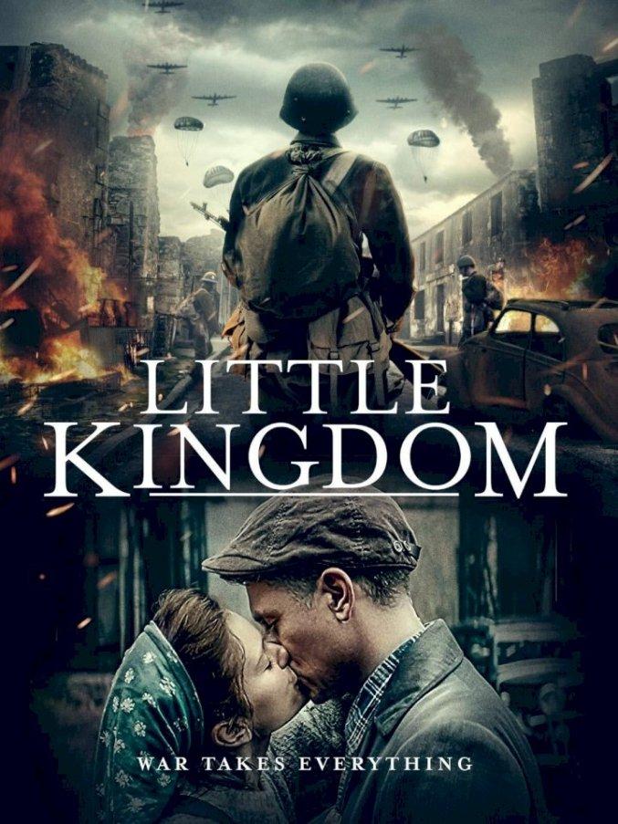 Little Kingdom (2019)