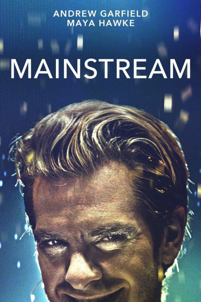Mainstream (2020)