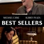 Best Sellers (2021)   Mp4 DOWNLOAD – NetNaija Movies