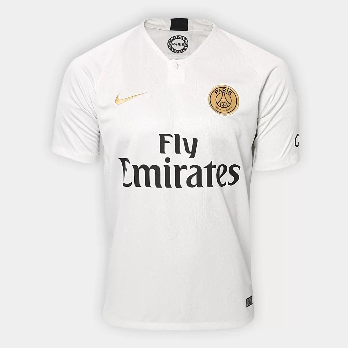 zivio tijesno registracija camisa psg preta 2019