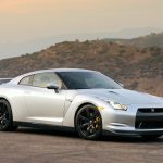 The 25 Best Used Sports Cars Under 50 000 New Arena