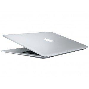 想買 Macbook Air 嗎?專家詳細教你如何選! - New MobileLife 流動日報