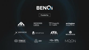 BENQI and Avalanche Launch $3M Liquidity Mining Initiative to Accelerate DeFi Growth