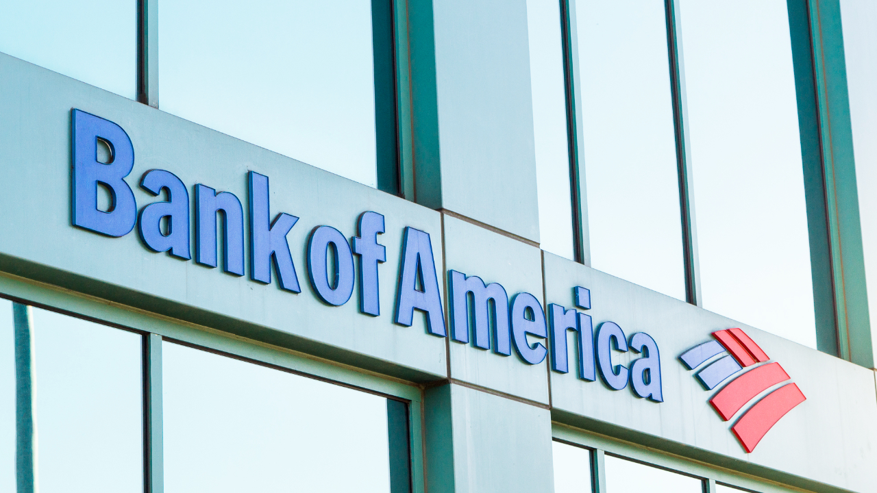 Bank of America Survey: Most Fund Managers Think Bitcoin Is a Bubble and Inflation Is Transitory