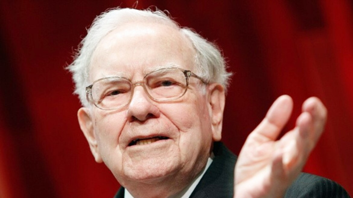 JPMorgan Survey: 49% of Investors Agree Cryptocurrency Is 'Rat Poison' Like Warren Buffett Says or a Fad