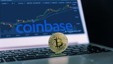 Coinbase Says Interest From Pension Funds and Hedge Funds Has Skyrocketed, Institutional Holdings Soar 170%