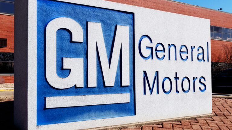 General Motors CEO Says 'Nothing Precludes GM From Accepting Bitcoin if There's Consumer Demand'
