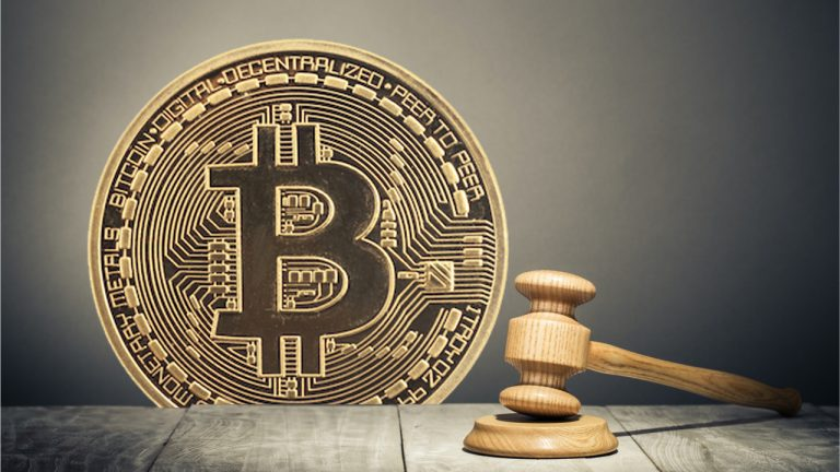 US Government Is Auctioning $377K Worth of Bitcoin and Litecoin
