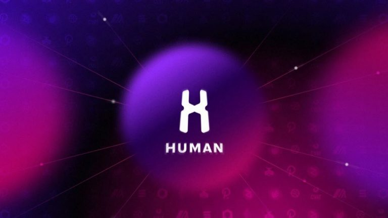 Introducing HUMAN Protocol: A New Way for Humans and Machines to Securely Connect and Collaborate