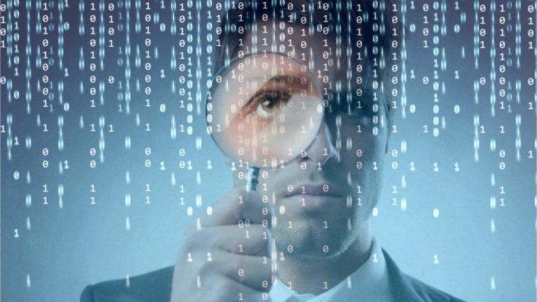 Blockchain Surveillance Firm Chainalysis Raises $100 Million, Company's Valuation Now $4.2 Billion
