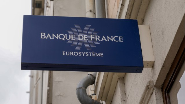 French banks and Swiss crypto banks use CBDC to test securities settlement