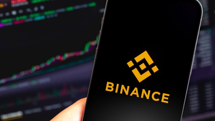 crypto exchange binance plans to be regulated financial institution, seeks ceo with strong compliance background – bitcoin news