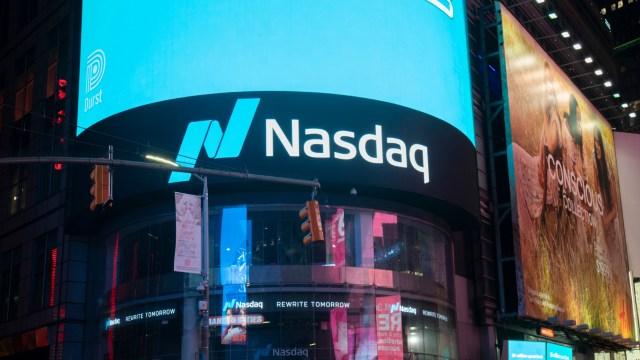 Une importante société américaine de crypto-exploitation minière Core Scientific devient publique sur le Nasdaq avec une valorisation de 4,3 milliards de dollars