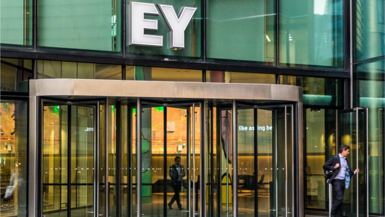 EY Releases Nightfall 3 — Protocol Aims to Bolster Private and Affordable Ethereum Transfers