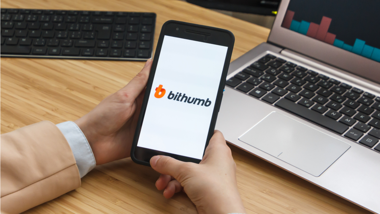 Bithumb Terminates Trademark Agreements With 2 Foreign-Based Exchanges