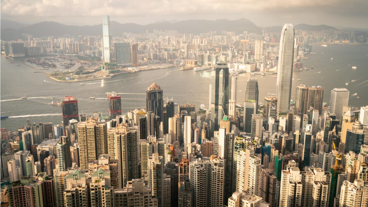 Binance abandona el comercio de tokens de acciones a medida que Hong Kong aumenta la presión regulatoria