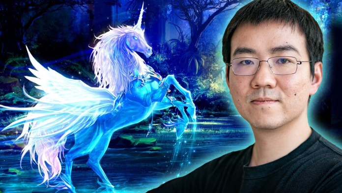 Jihan Wu's Matrixport Raises $100 Million — Singapore Startup Joins Growing List of Crypto Unicorns