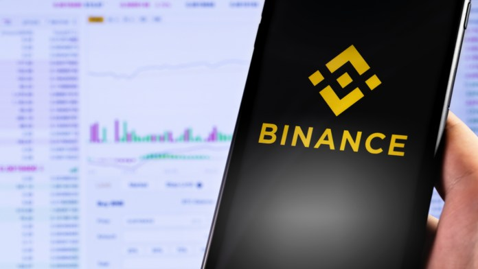 Binance Discontinues Support for Norwegian Krone Pairs, Payments and Language