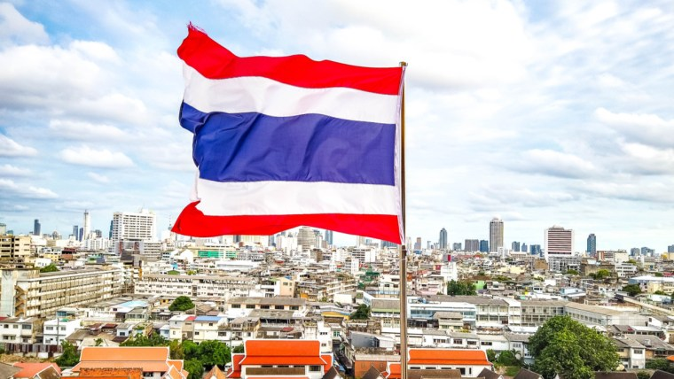 Thai Securities Regulator Seeks to Ban Crypto Custodians From Lending Clients' Assets