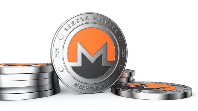 XMR Developer Announces Bitcoin to Monero Atomic Swap Capabilities
