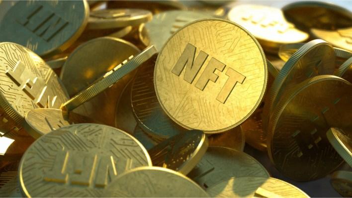 Fantom Launches NFT Marketplace Artion - Platform Aims to 'Unburden Creators of High Fees'
